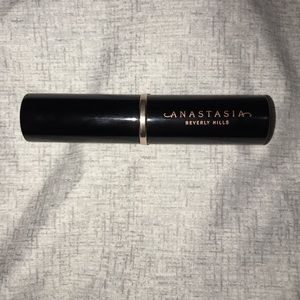 ABH foundation stick